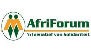 Afri Forum