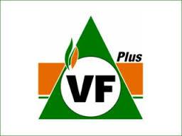 FF Plus