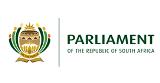 parliamentlogo