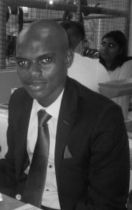 Lukhona Mnguni
