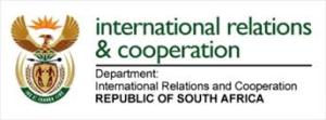 Department International