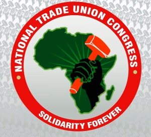 National Trade Union Congress