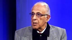 Ahmed M Kathrada