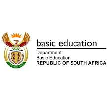 Equal Education's quest for relevance knows no bounds – Department